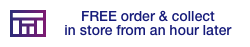 Order online and collect in store