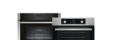 10% off on built in appliances over €499