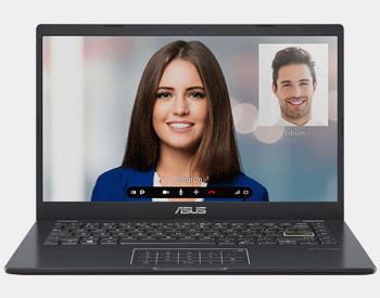 ASUS E410MA 14 Laptop