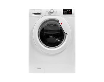 HOOVER Dynamic Link 8 kg 1400 Spin Washing Machine