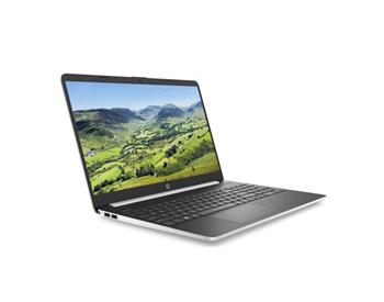 HP 15s-fq1505na 15.6 Laptop - Intel® Core™ i5