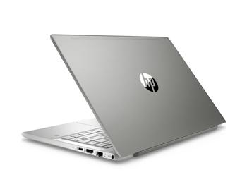 HP Pavilion 15-cw1500sa 15.6 Laptop