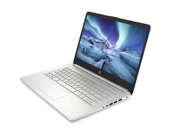 HP 14 Laptop with Intel® Pentium® Gold