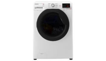 Hoover Washine Machine