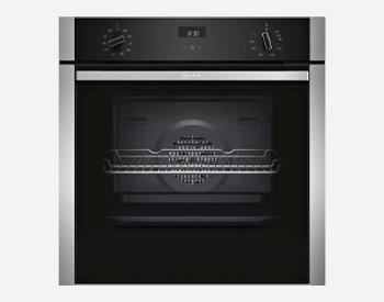 Neff N50 Oven