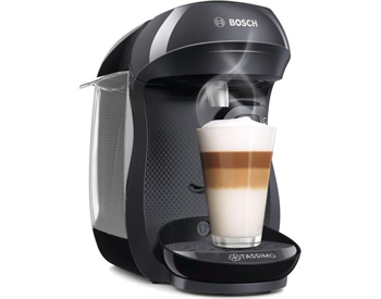 TASSIMO by Bosch Happy TAS1002GB Coffee Machine