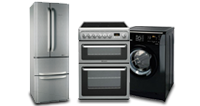 Household Appliances Repairs