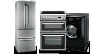 Household Appliances Repairs