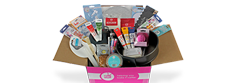 Free Baking kit work €100 when you purchase a qualifying Chef or kMix