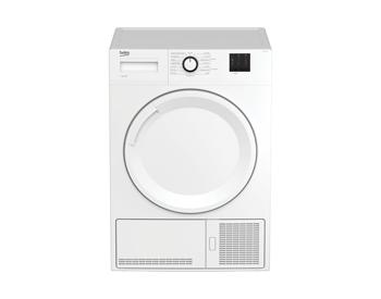 BEKO 7 kg Condenser Tumble Dryer