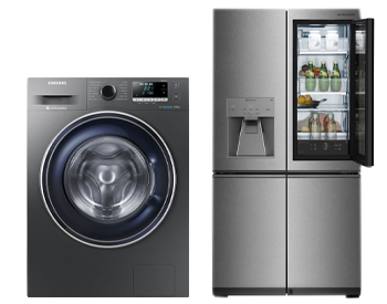MPD save 100 on large kitchen appliances over 499
