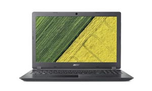 Acer Aspire 3 A315-51 15.6 inch