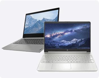 10% off laptops