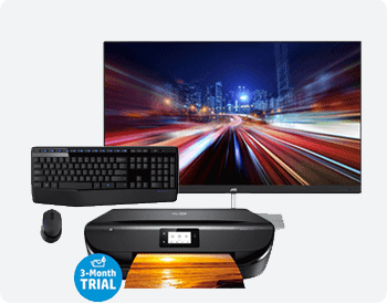 HP Pavilion 14 Intel® Core™ i5 Laptop