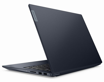 Lenovo Ideapad S340 14 inch laptop with pentium processor