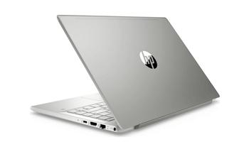 HP 14 Intel
