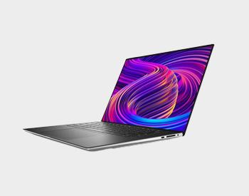 Best Selling Windows Laptops