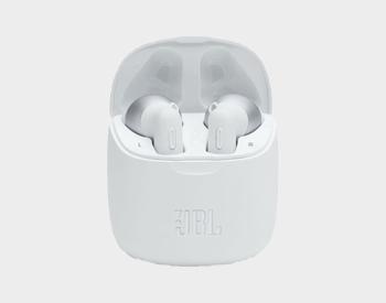 Best Selling Audio