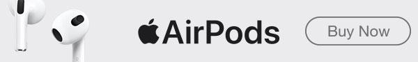 Apple Airpod Pro