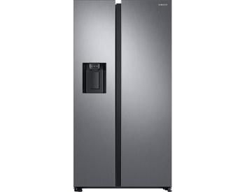 Samsung RS8000 American-Style Fridge Freezer