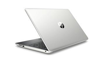 HP 15 16.6