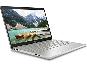 HP Pavillion 14 Intel® Core™ i5 processor