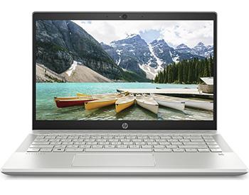 HP Pavillion 14 Intel® Core™ i3 processor