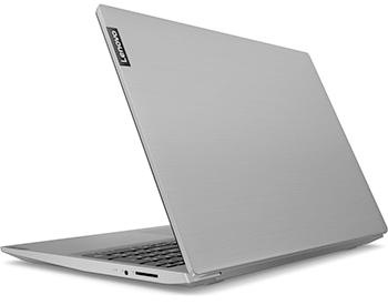 LENOVO IdeaPad S145-15IWL 15.6 Intel® Core™ i5 Laptop - 256GB SSD