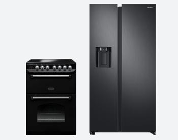Large Appliance Multibuy offer