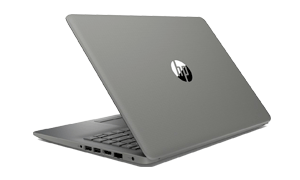 HP 14 AMD