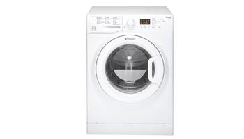 Hotpoint 7kg Smart washing machines