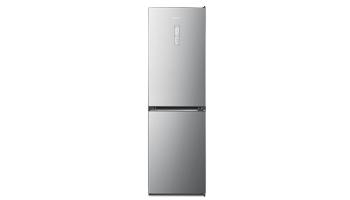 Hisense fridge freezers