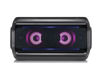 LG PK7 XBOOM Go Portable Bluetooth Speaker