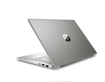 HP Pavilion 14-ce2500sa 14 Intel® Core™ i3 Laptop