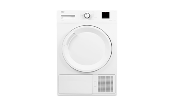 Beko 8kg Tumble Dryer