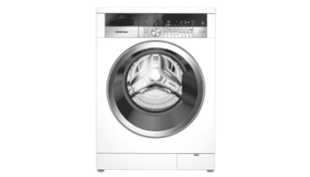 grundig 9kg Smart washing machines