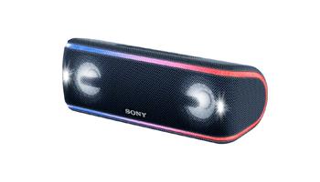 Sony XB41 Portable Speaker