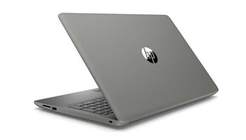 HP 15 AMD