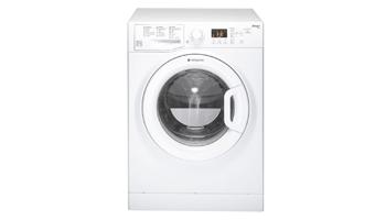 Hoover 10kg Smart washing machines