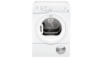 Hotpoint 9kg Tumble Dryer