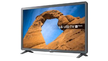 LG 32 inch