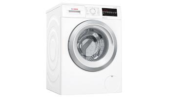 Bosch Serie 6 9kg washing machines