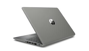 HP AMD Ryzen 3