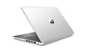 HP 14 i5