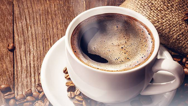 coffee machine buying guide currys pc world