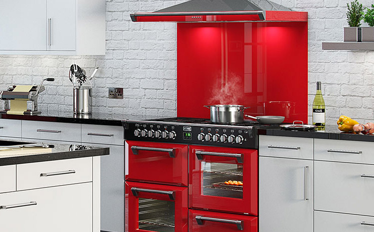 Old Fashioned Kitchen Hob ~ Cooker buying guide cookers ovens microwaves explained
