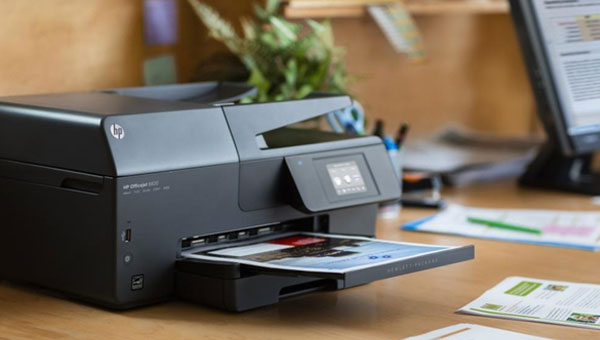 Choosing the perfect Printer - Printing Buying Guide | Currys PC World