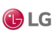 Shop LG brandshop