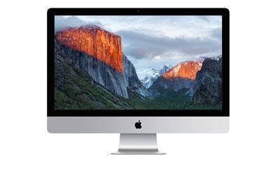 all Macs
