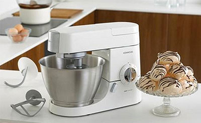 Small Kitchen Appliances Online | Currys PC World